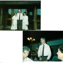 CDH-Slideshow photo album thumbnail 81